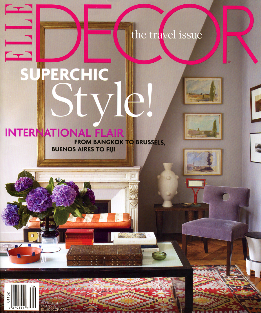 home design and decor magazine interiors coco greenblum page 10 5164