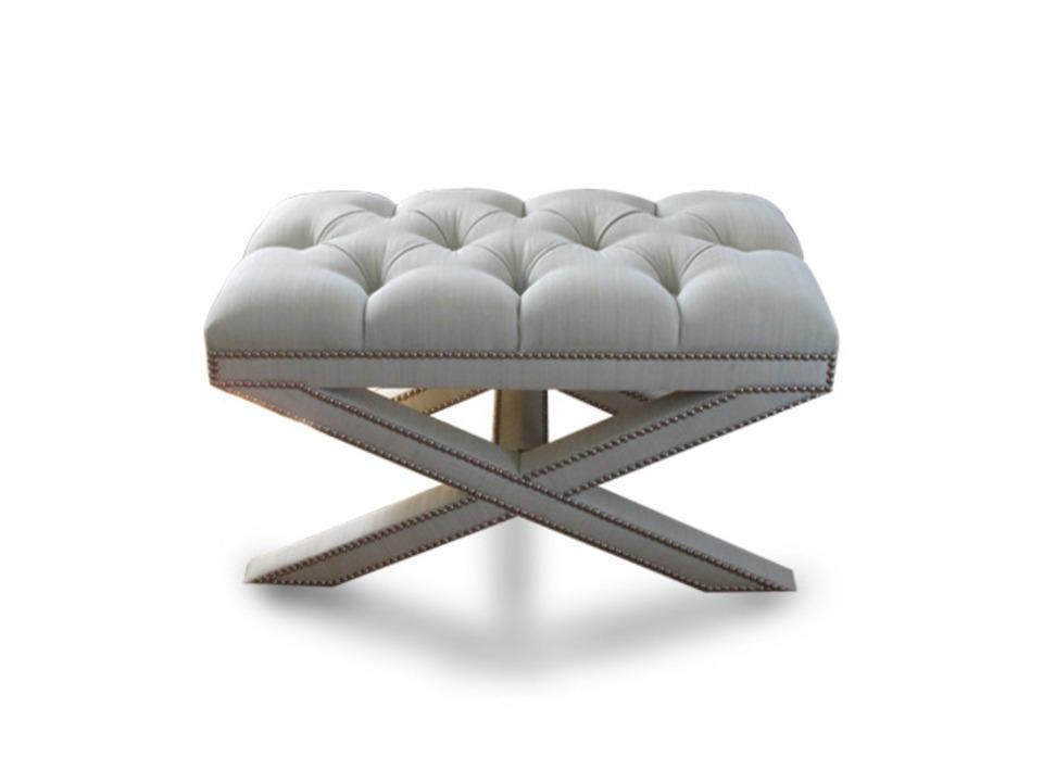 Modern klismos chair - Oldies But Goodies Coco Greenblum