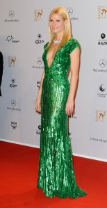 gwyneth_paltrow_green_elie_saa