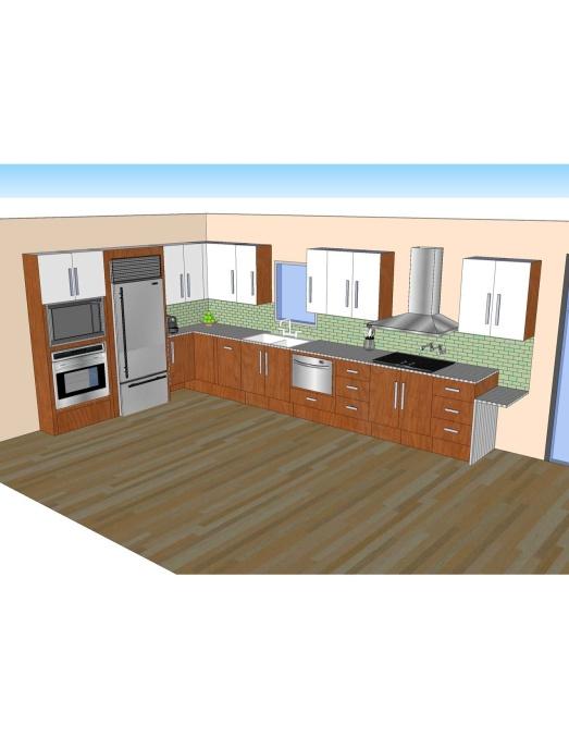 KitchenPerspective2