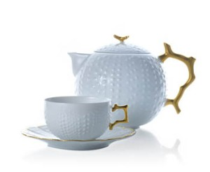 MedardDeNoblat_large_FEATURED_DESIGNER_TABLEWARE_20232