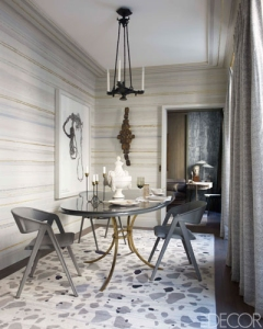 09-ELLE-Decor-Jean-Louis-Deniot-Home-0912-lgn