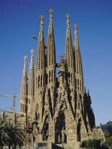 adina-tovy-la-sagrada-familia-gaudi-cathedral-barcelona-catalonia-cataluna-catalunya-spain-europe_i-G-22-2277-1TGID00Z