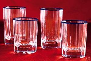 item7.rendition.slideshowWideHorizontal.oscar-de-la-renta-08-glassware