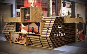 triwa-tube-tank-pop-up-store-by-mode-lina-architekci01
