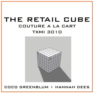 FINAL%20CUBE%20PRESENTAATION (dragged)