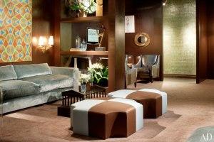 item5.size.0.0.oscar-greenroom-04-matthew-white-frank-webb