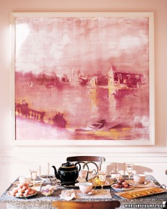 Martha-Stewart-Skylands-on-Mount-Desert-Island-in-Seal-Harbor-Maine-pink-decor