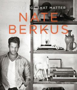 nate-berkus-book-cover