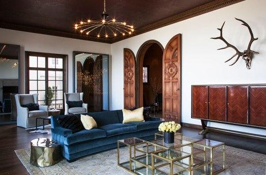 kwd-home-established_elegance