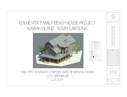 BeachHouse_GreenblumFINALSheets1