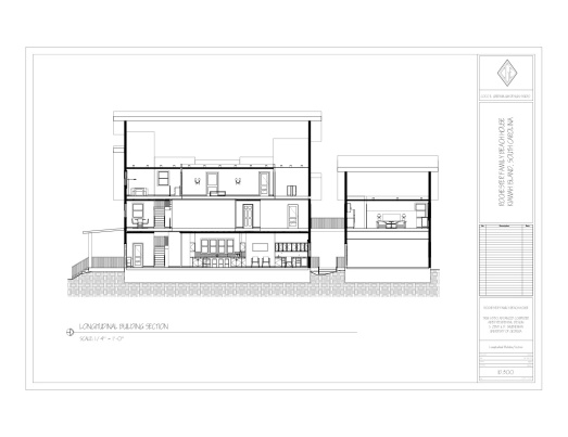 BeachHouse_GreenblumFINALSheets10
