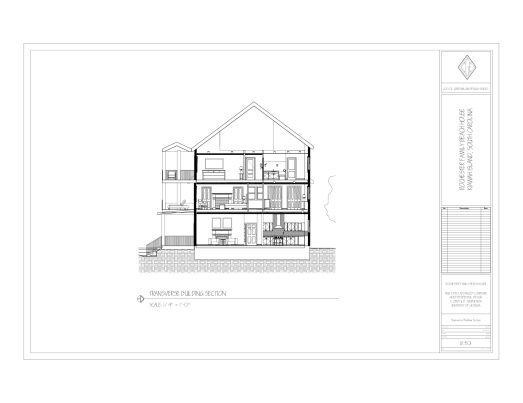 BeachHouse_GreenblumFINALSheets11