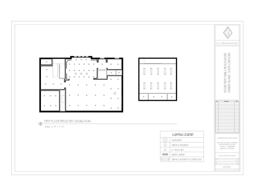 BeachHouse_GreenblumFINALSheets13
