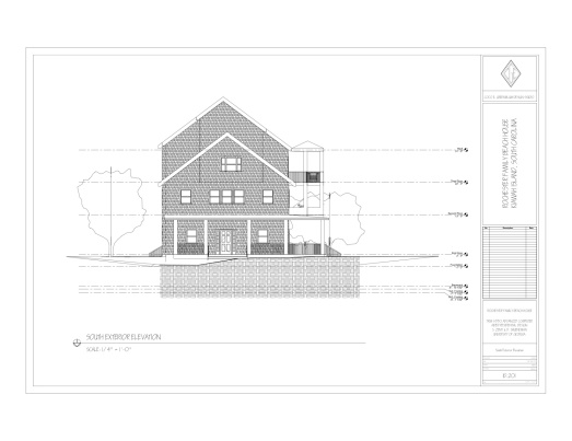 BeachHouse_GreenblumFINALSheets7