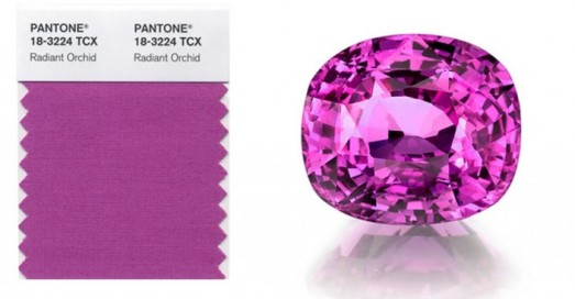 Pantone-color-of-the-year-2014-Radiant-Orchid-Gems-Radiant-Orchid-e1386247751866