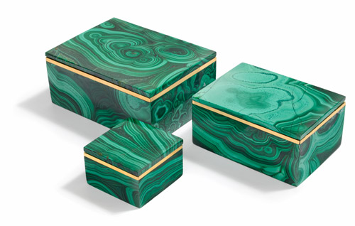 RabLabs-Andu-Boxes_Malachite