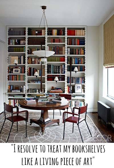 bookshelves-art-xln