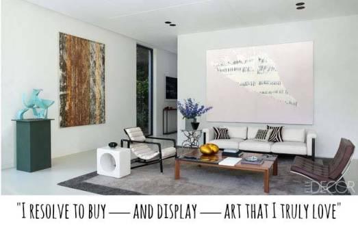 buy-art-xln