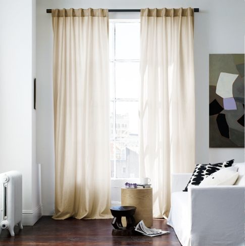 contemporary-curtains