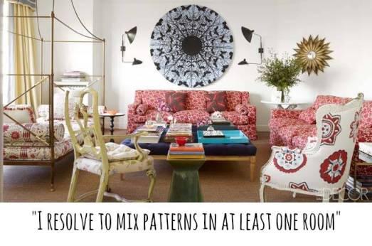 mix-patterns-xln