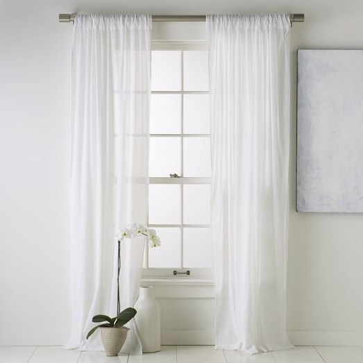 modern-curtains-1